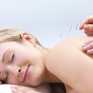 acupuncture in london therapy what is acupuncture reflexology natural ways