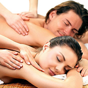 london therapy massage acupuncture chinese herbal medicine treatments