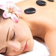 massage in london therapy how to massage hot stone natural ways