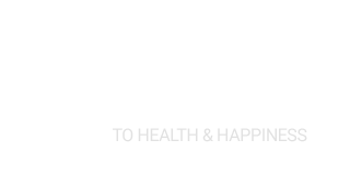 Natural Ways to Health and Happiness London - offers a choice of Massages in London, Acupuncture and Relexology in London, Traditional Chinese Herbal Medicine Remedies and Beauty Treatments in London, Baker Street, Finchley Central, High Barnet and George Street